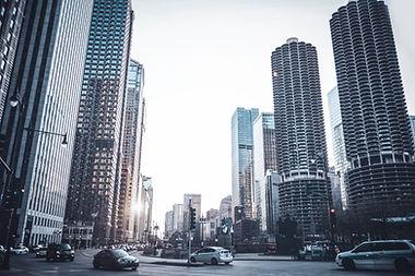 Chicago College Admissions Consultants