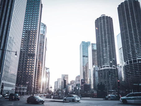 Top Deals for Moving Services in Chicago, IL (March 2019)