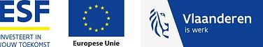 Logo ESP lang.png