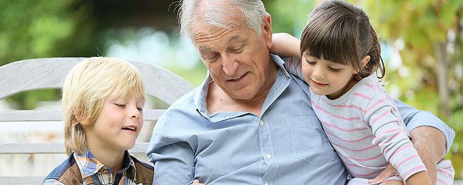grootouders-steunpilaar.jpg