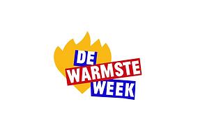 warmste-week2019b-750x500-0.5.0.5.png