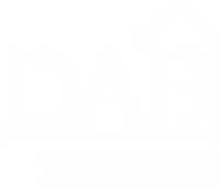 DAB wit.png