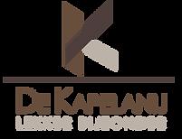 Logo Kapelanij.png