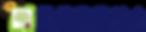 2-CreditOne WCF logo+CMYK.png
