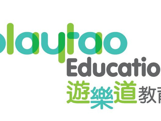 Credit One World Charity Foundation x Playtao Education Foundation