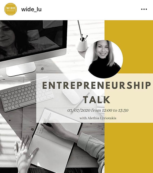 entrepreneurship-talk-webinar-wide-socia