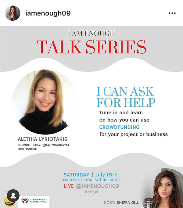 talk-series-lamenough-instagram-post-soc