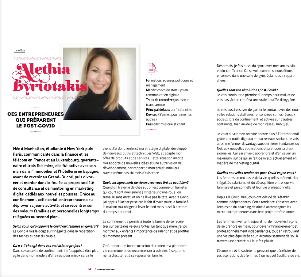 alethia-featured-on-janette-magazine-Luxembourg
