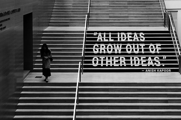 all-ideas-grow-out-of-other-ideas-digita