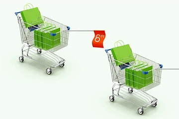 shopping-cart-sales-platforms