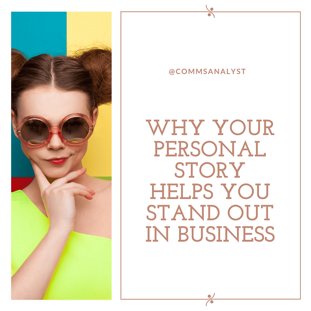 why-your-personal-story-helps-you-stand-out-in-business