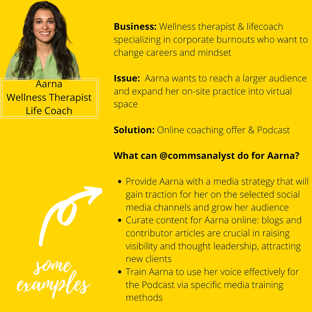 aarna-wellness-therapist-and-life-coach-third-ideal-client