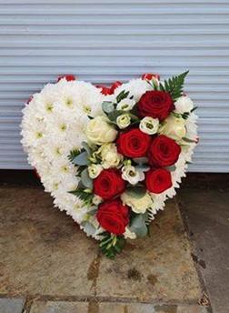 closed heart tribute.jpg