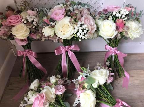 Florist in Warrington