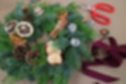 christmas wreath workshop.jpg