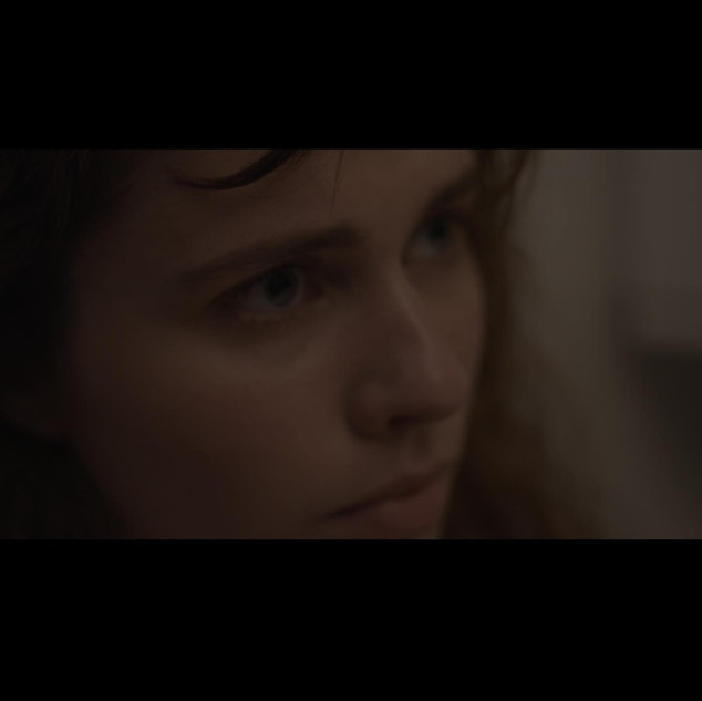 """from """"Counting"""" short film"""