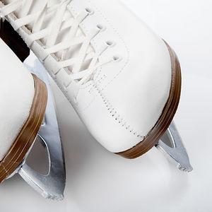 Ice Skates_edited.jpg