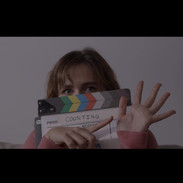 """""""Counting"""" short film"""