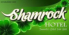 Shamrock hotel logo.jpg