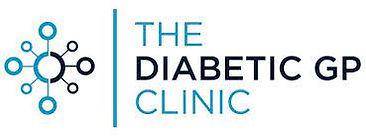 the diabetic Gp clinic.jpg