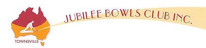 Jubilee bowls club.jpg