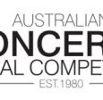 Australian Concerto.jpg