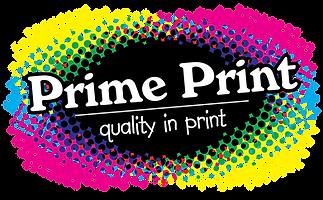 Prime+Print_Logo[Vector]-01-6b988093-702w.png