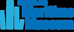 MMT logo blue.png