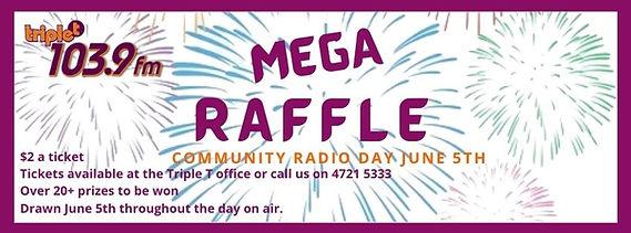Mega Raffle Facebook Cover.jpg