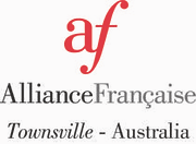 Alliance-francaise Townsville logo.png