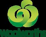 Woolies logo.png