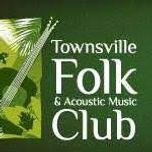 TSV Folk and Acc.jpg