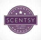 Scentsy-MLM-Logo.jpg