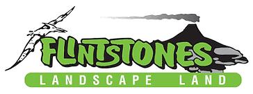 Flintstones logo.png