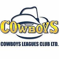 Cowboys leagues.jpg