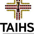 Taihs.png