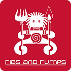 ribs and rumps.png