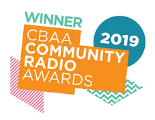 CBAA AWARD WINNER BADGE.png