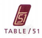 Table 51 logo.PNG