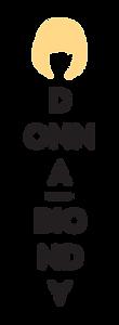 donna bionda logo.png