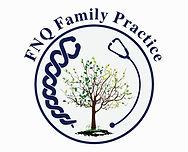 FNQ Family Practice.jpg