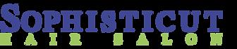 Sophisticut_Logo_New__v1.png