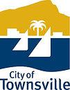 citycouncil.jpg