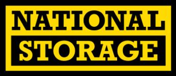 National Storage.png