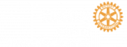 RCTS Logo.png