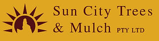 Sun city trees.PNG