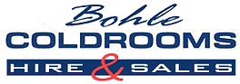 Bohle coldrooms logo.png