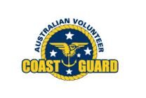 aust Volunteer coastguard.png
