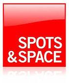 Spots n spaces.jpg