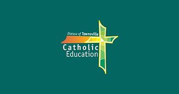 Townsville Catholic Education.jpg